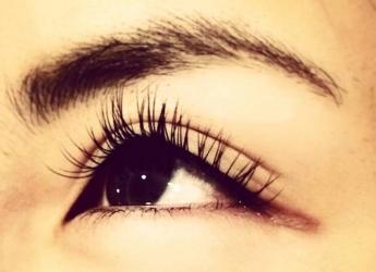 img_eye_lush03