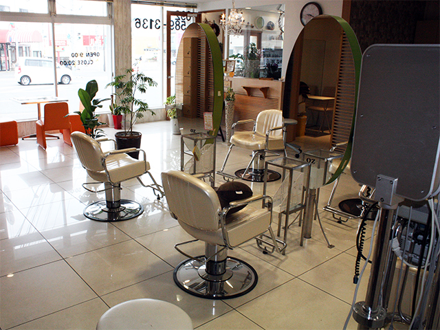 img_hair_salon03