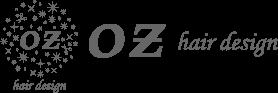 OZhair design